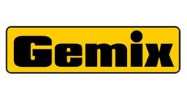 Επιχρίσματα Θερμοπρόσοψης Gemix