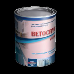 Betocryl W200