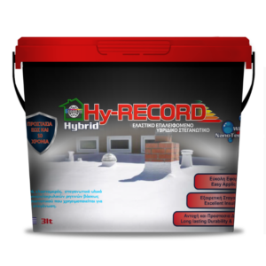 Hy-Record