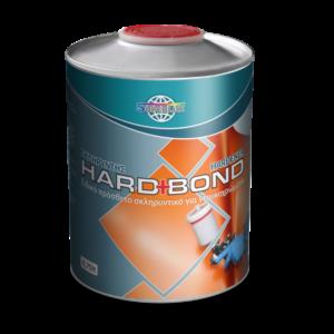 Hardbond