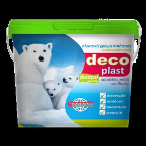 Deco Plast