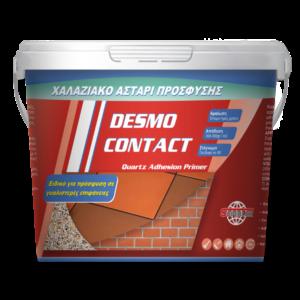 Desmo Contact