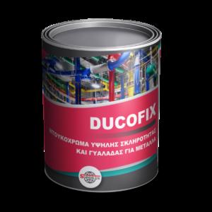 Ducofix