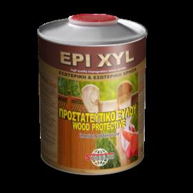 Epixyl