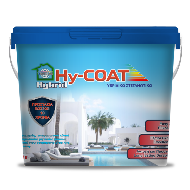 Hy-Coat