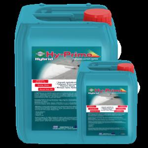 HyPrimo Hybrid water based primer