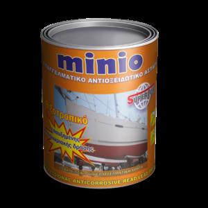 Minio