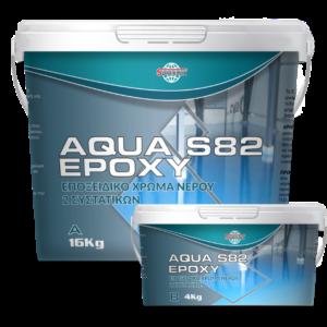 Aqua S82