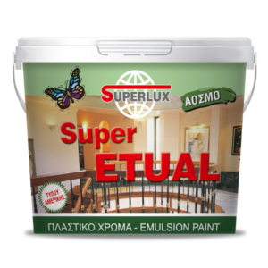 Super Etual