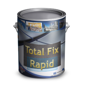 Total Fix Rapid