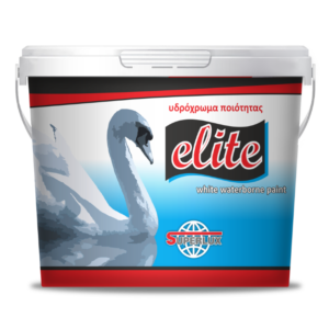 Elite Waterborne