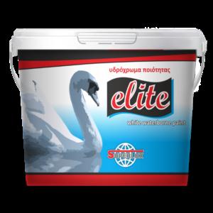 Elite Waterborne